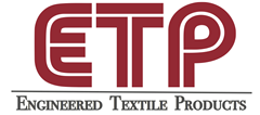 Engineered Textile Products